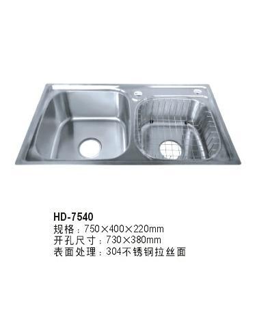 HD-7540-1