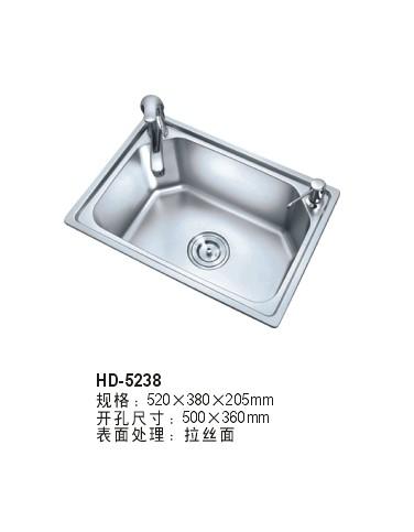 HD-5238