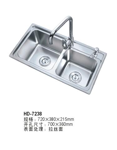 HD-7238