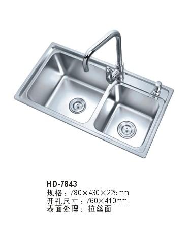 HD-7843